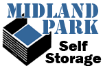 Midland Park Self Storage